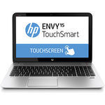 Envy Touchsmart 15-J173NF Core i7-4700MQ 1.To 8.Go Ecran 15.6.pouces Full HD BrightView nVidia GeForce 840M 2.Go Son Beats Audio Windows 8.1--3/4 fois sans frais pour 869€